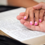 Why The Bible Is The Ultimate Guide To A Beautiful Relationship (Stories).